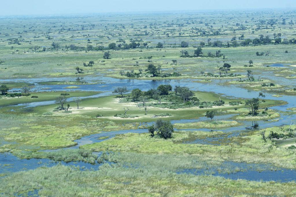 botswana-okavango-delta-
