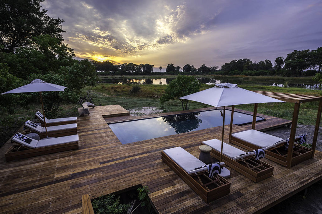 botswana-wilferness-safaris-qorokwe-camp
