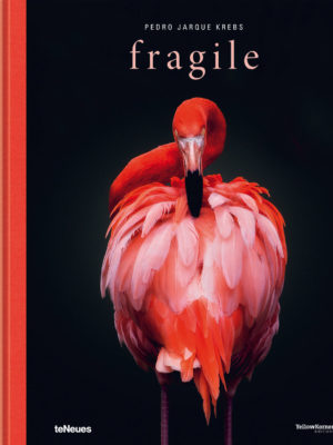 fragile-teneues-pedro-jarque-krebs-cover