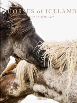 horses-of-iceland-teneues-guadalupe-laiz-cover
