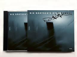 nik-bärtsch-awase-ecm-records