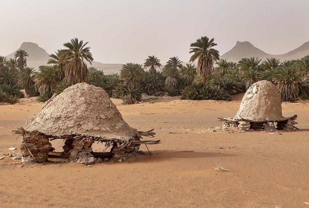 tsjaad-ounianga-dadelopslag