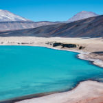 water-rudi-sebastiaan-teneues-laguna-verde-chili
