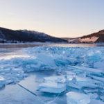 water-rudi-sebastiaan-teneues--lake-baikal-rusland