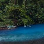 water-rudi-sebastiaan-teneues-rio-celeste-costa-rica