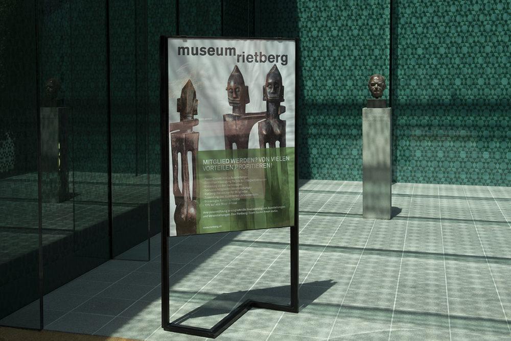 zurich-rietberg-museum