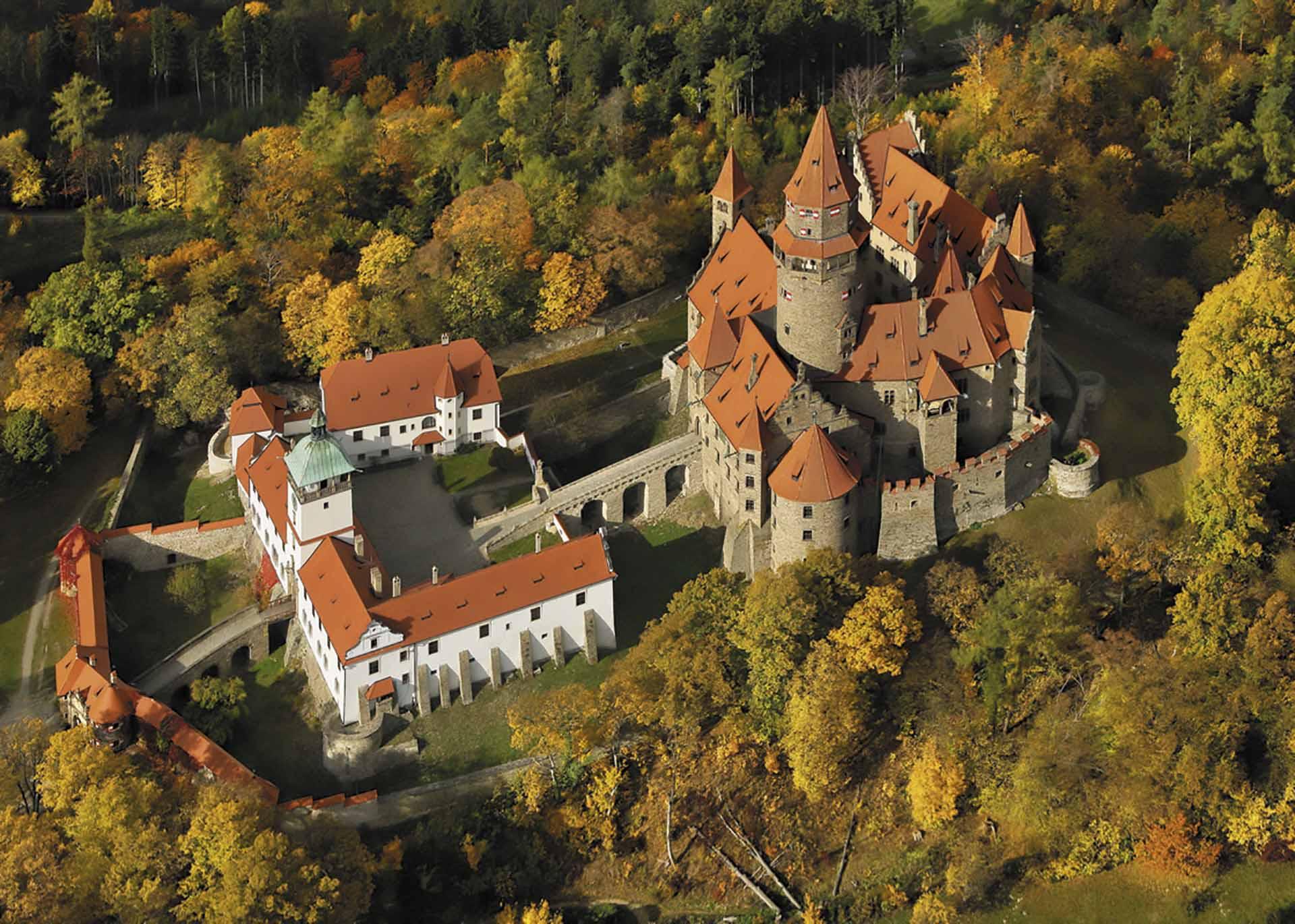 czech-republic-bouzov-libor-svacek-filmlocations
