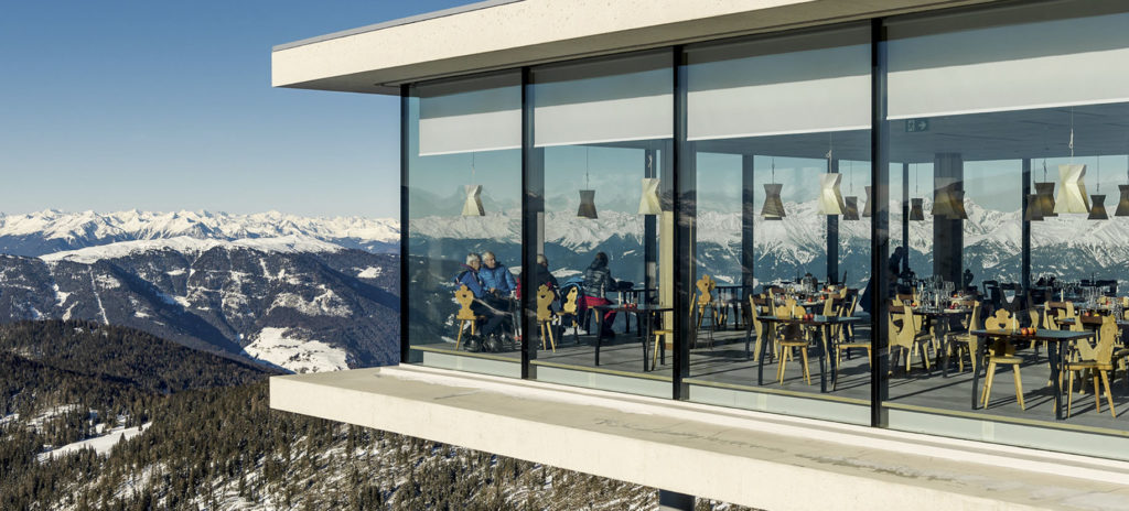 south-tyrol-alpinn-restaurant