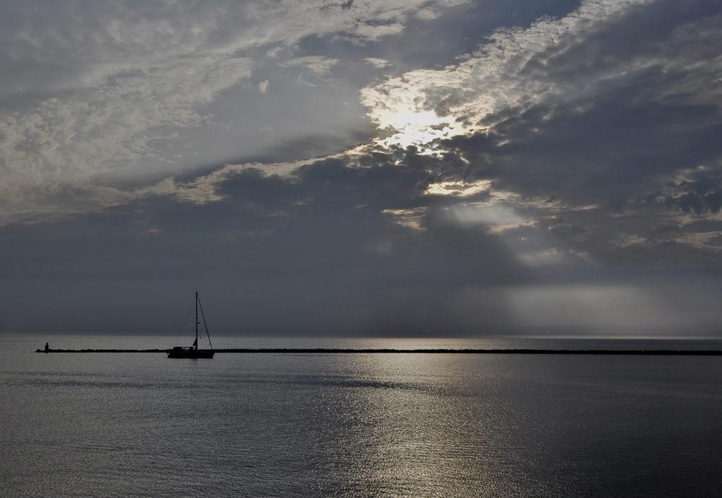 zeeland-zwoele-zomeravond