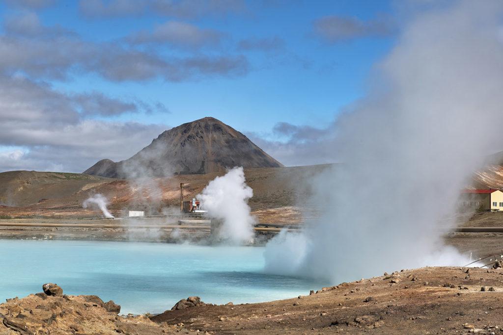 ijsland-noorden-hevrir-energie-opwekking