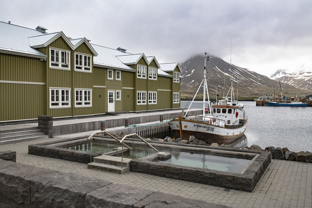 ijsland-noorden-siglo-hotel-siglufjord