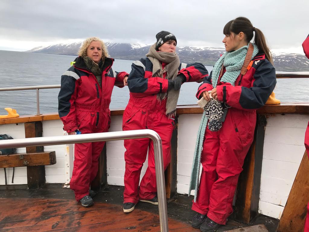 noord-ijsland-boottocht