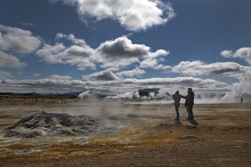 noord-ijsland-hverir-stoom-bronnen