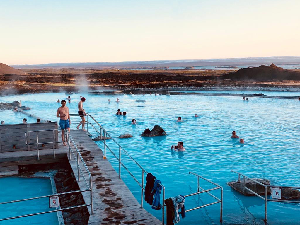 north-iceland-nature-baths-mývatn