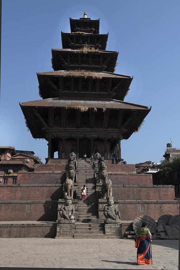 nepal-bhaktapur-nyatapola-tempel