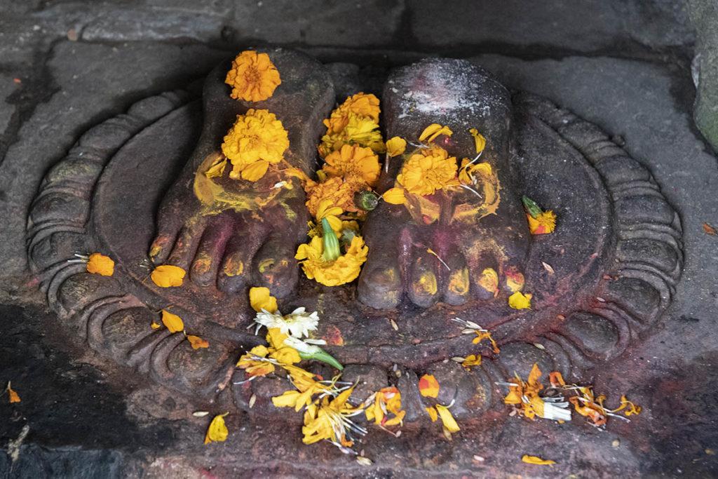 nepal-bhaktapur-feet