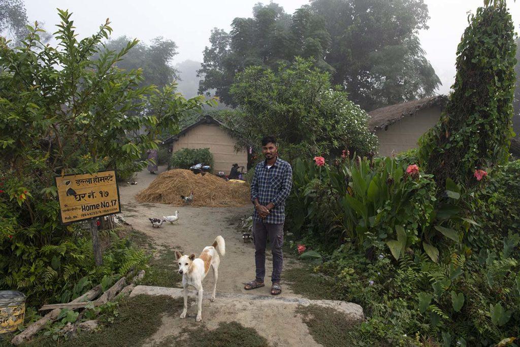 nepal-dalla-homestay-nummer17