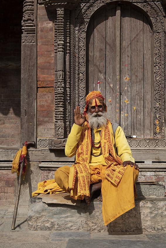 nepal-kathamndu-sadhu