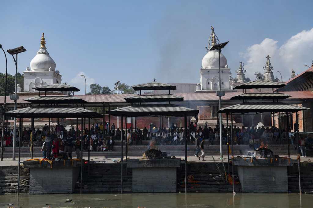nepal-pashupatinath-crematies