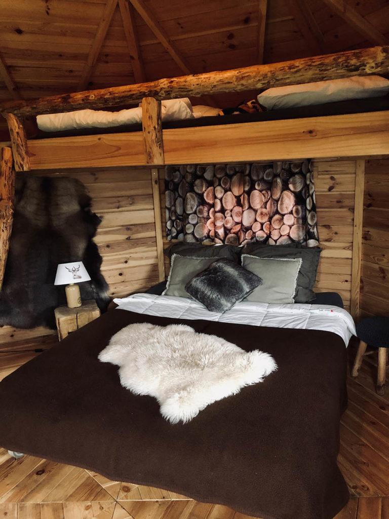 camping-buitenland-brabant-finse-kota-slaapkamer