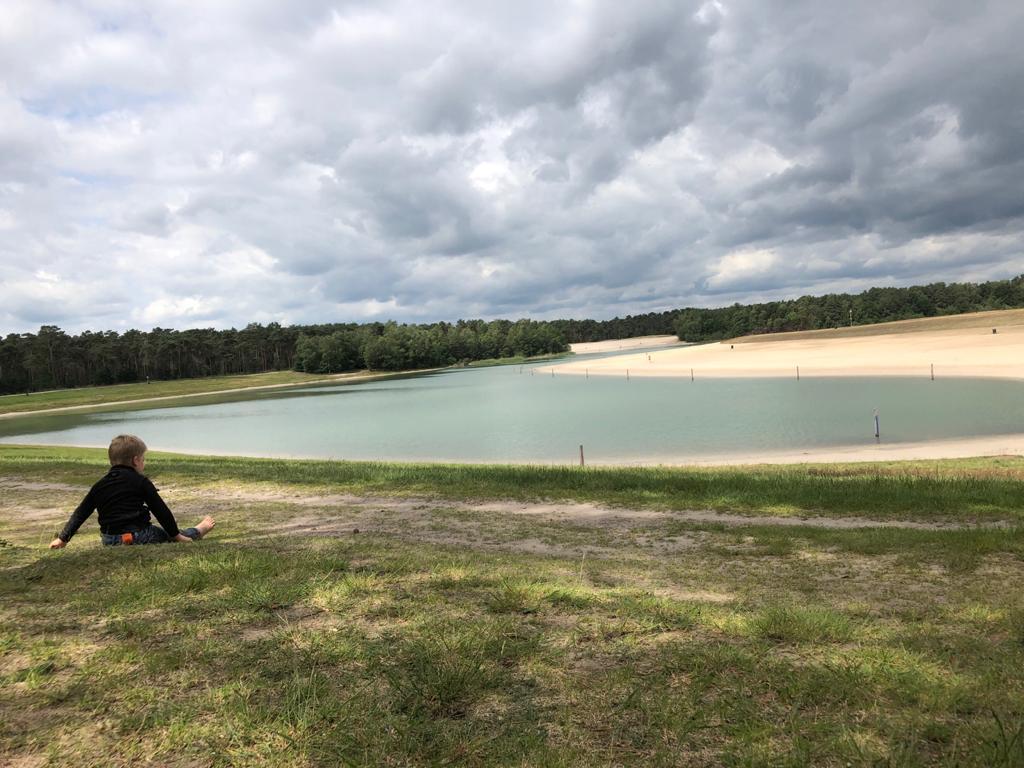 camping-buitenland-brabant-kasper-meer