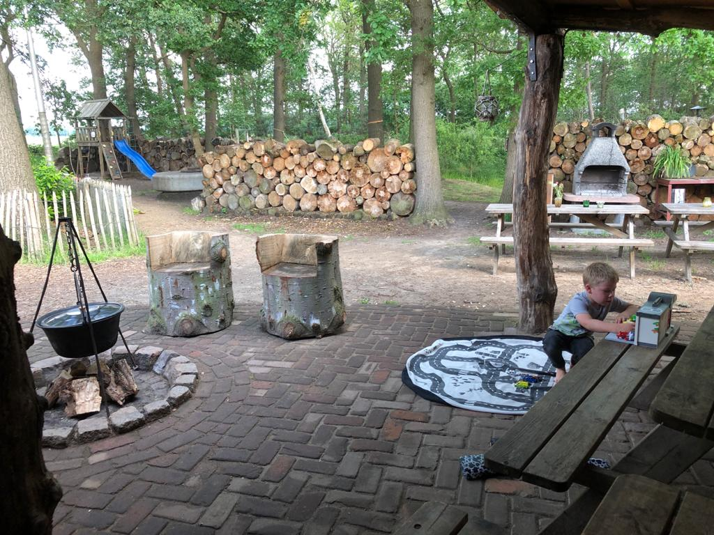camping-buitenland-brabant-kasper