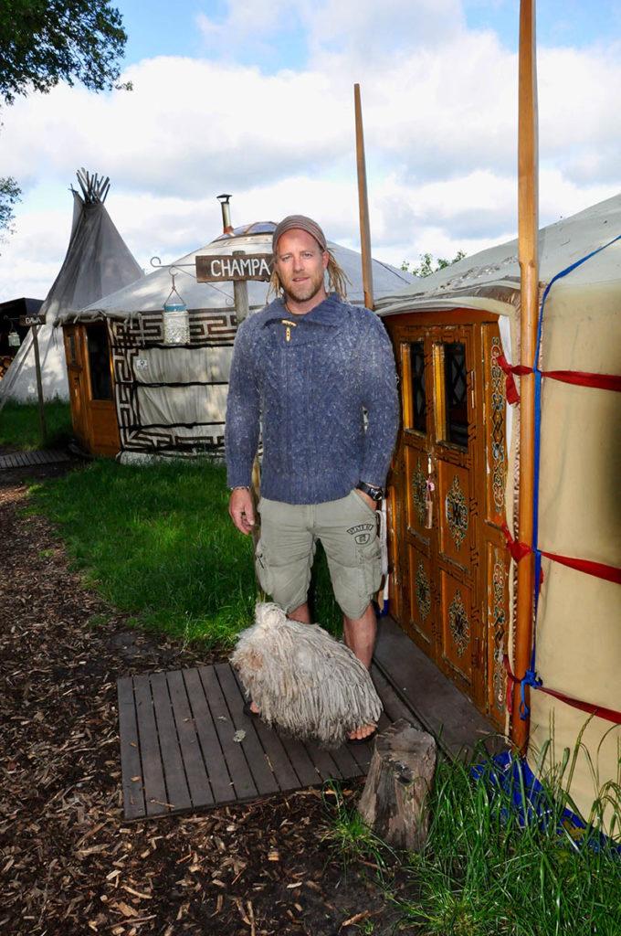 camping-buitenland-brabant-menno-rouwer-mongoolse -yurt