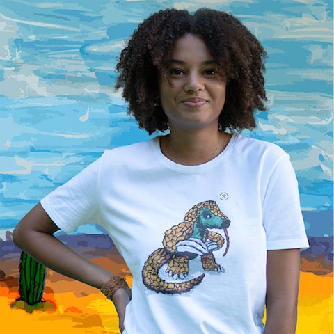 pangolin-t-shirt-WWF-Achillesandthetortoise