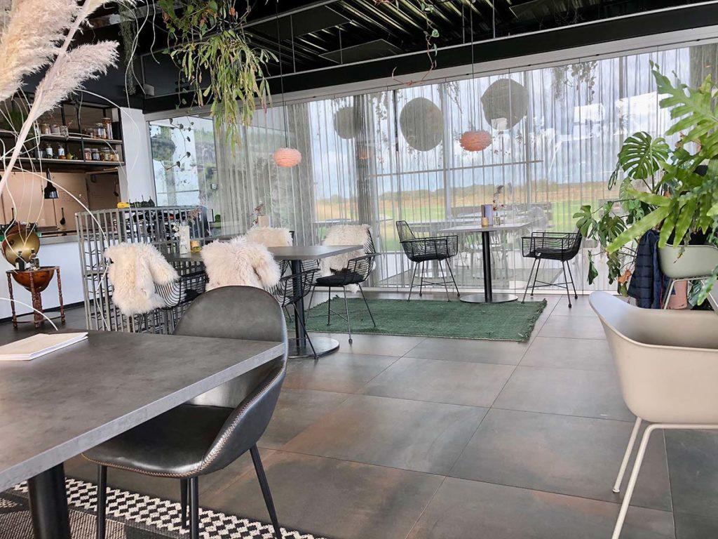 bargerveen-restaurant wollegras-interieur
