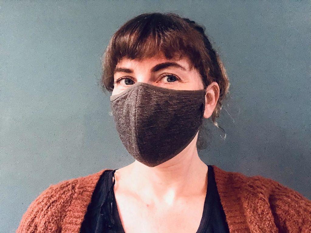 mondkapje-pacsafe-facemask-reisartikelen