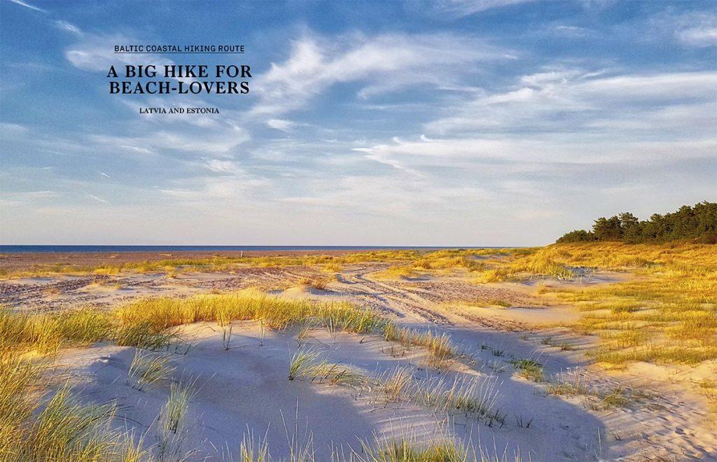 wanderlust-beach-lovers-gestalten