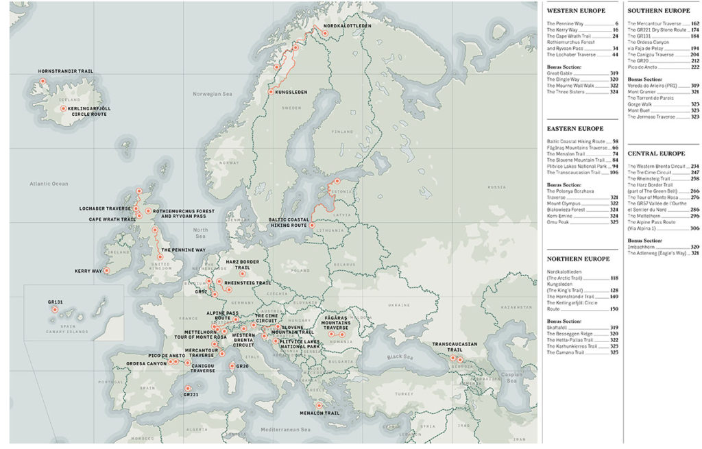 wanderlust-europe-gestalten-map