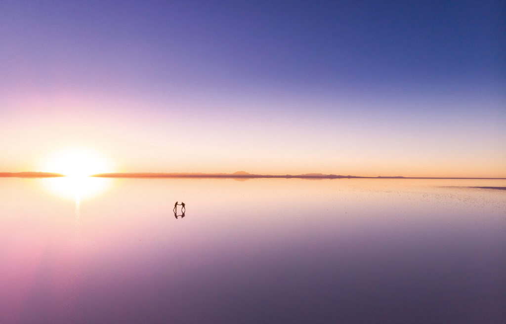 the-world-michael-poliza-teneues-salar-de-uyuni-bolivia