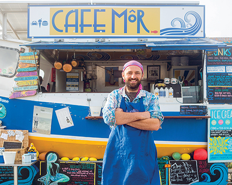 de-wereld-rond-in-80-foodtrucks-lonely-planet-cafe-mar