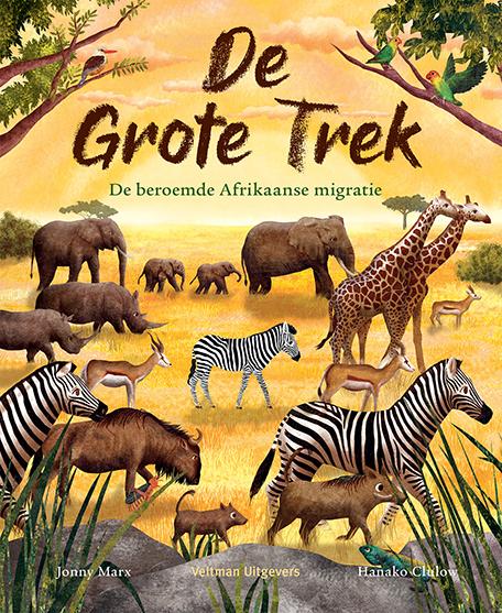 cover-de-grote-trek-veltman-uitgevers
