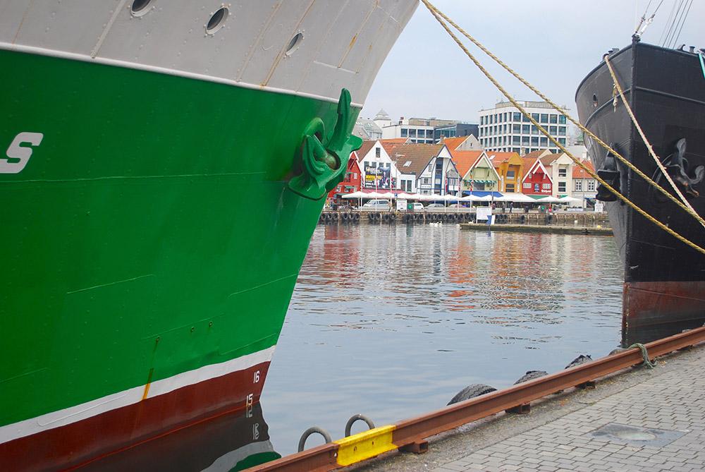 cruiseschepen-haven-stavanger-noorwegen
