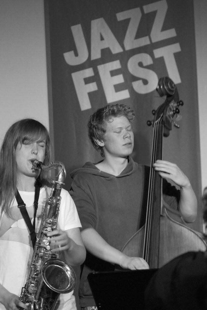 hanna-paulsberg-jazzfest-jamsessie-trondheim