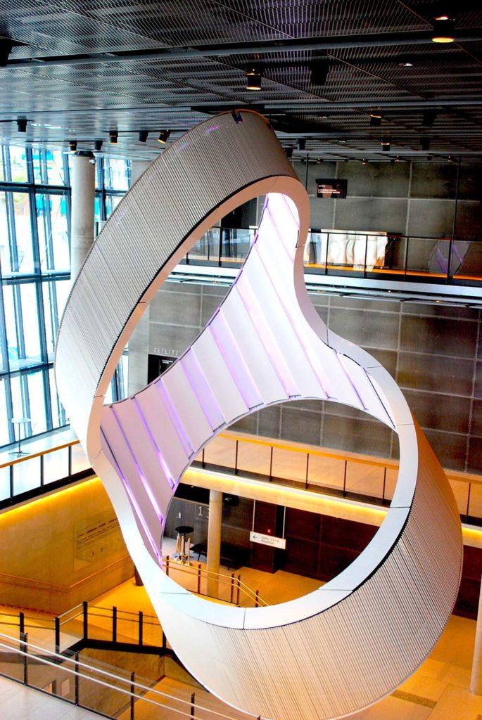 konserthus-kunst-stavanger-jazz-noorwegen