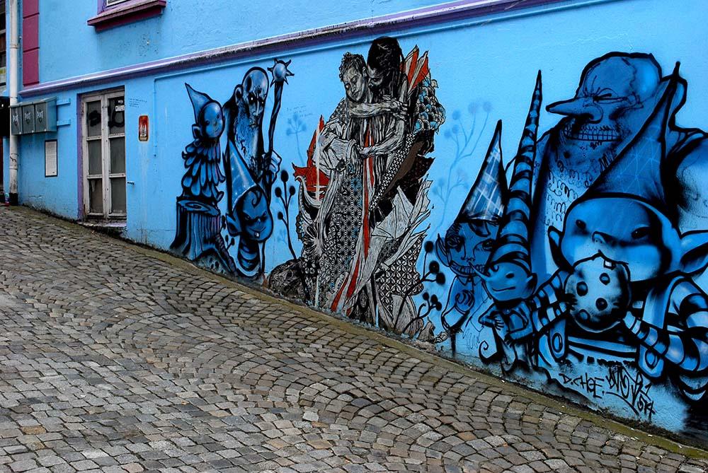 mural-stavanger-noorwegen