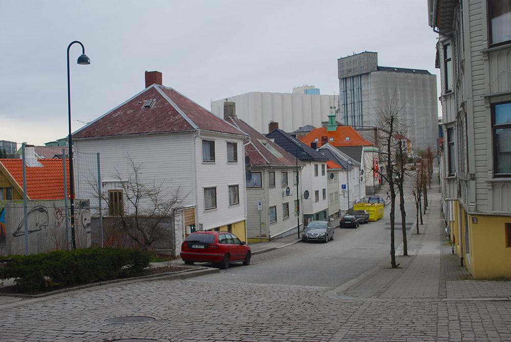 urban-meets-klassiek-architectuur-stavanger-noorwegen