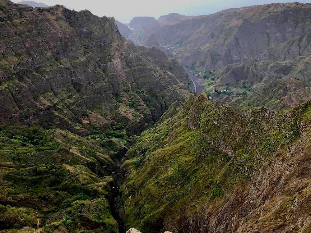 delgadinho-kaapverdische-eilanden-rik-van-boeckel