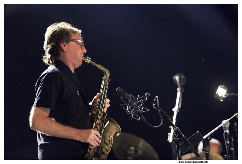 john-zorn-jazz middelheim