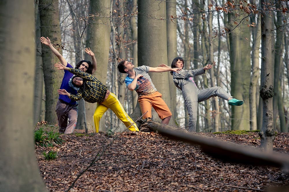 dansand-daniel-linehan-these-woods-danny-willems