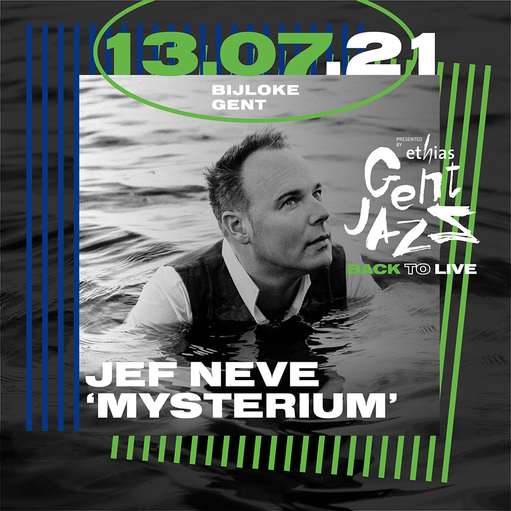jef-neve-gent jazz-2021