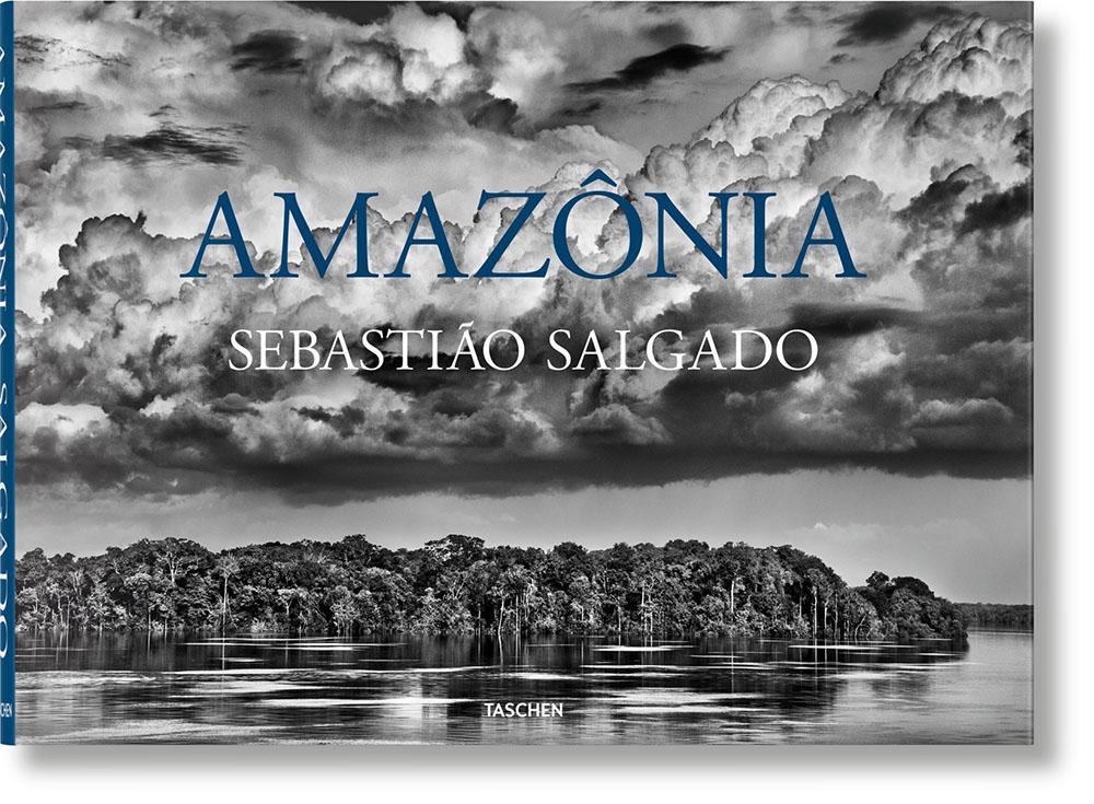 amazonia-sebastiao-salgado-taschen-2021