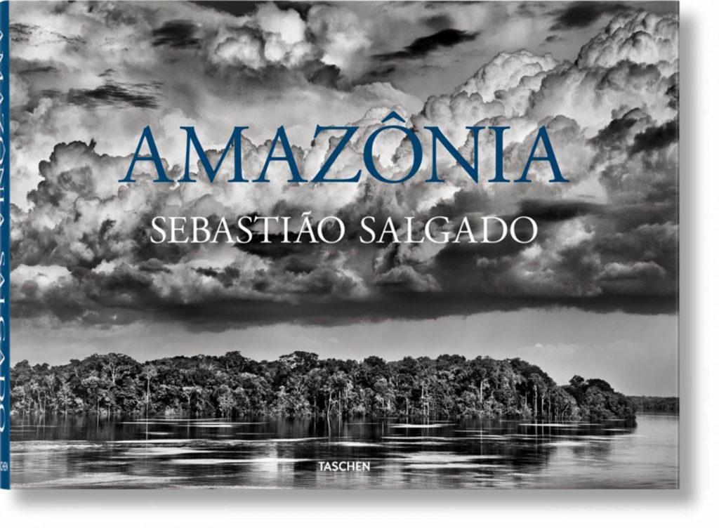 sebastiao-salgado-amazonia-cover-taschen