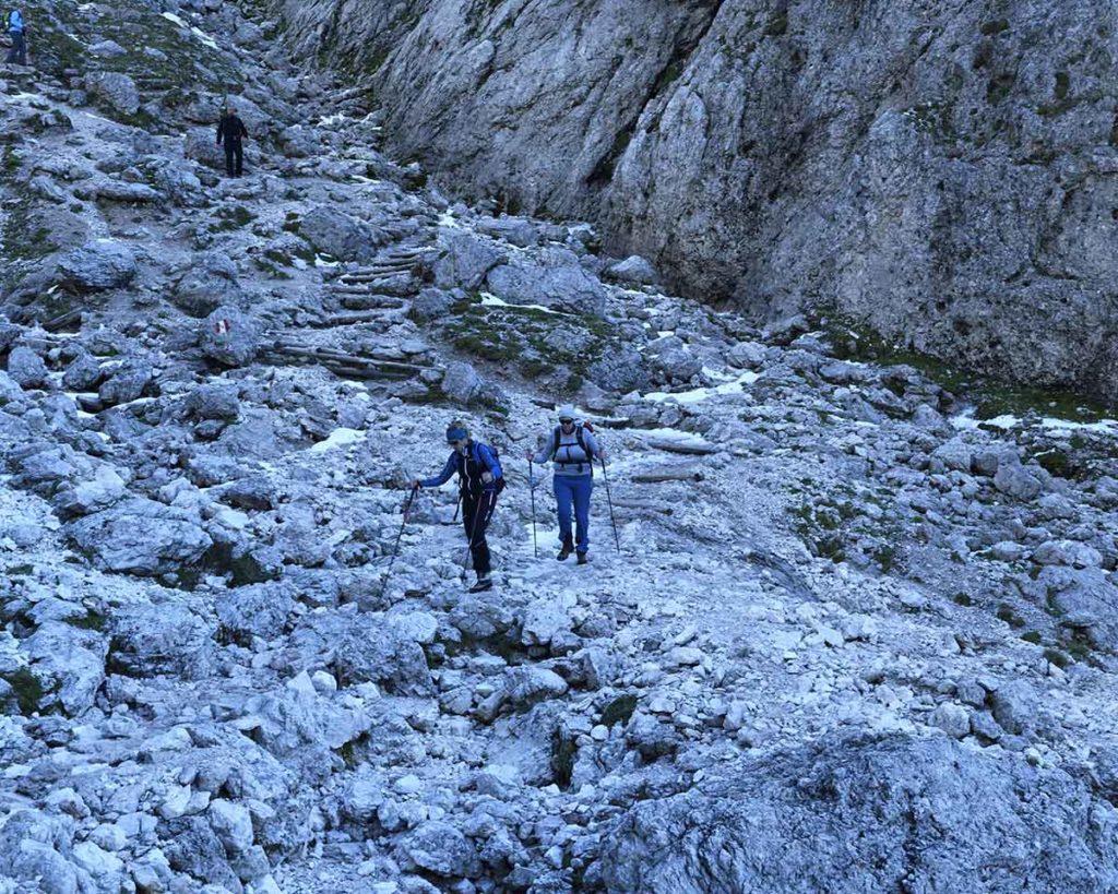 ijs-wandelen-dolomieten-zuid-tirol-henk-bothof