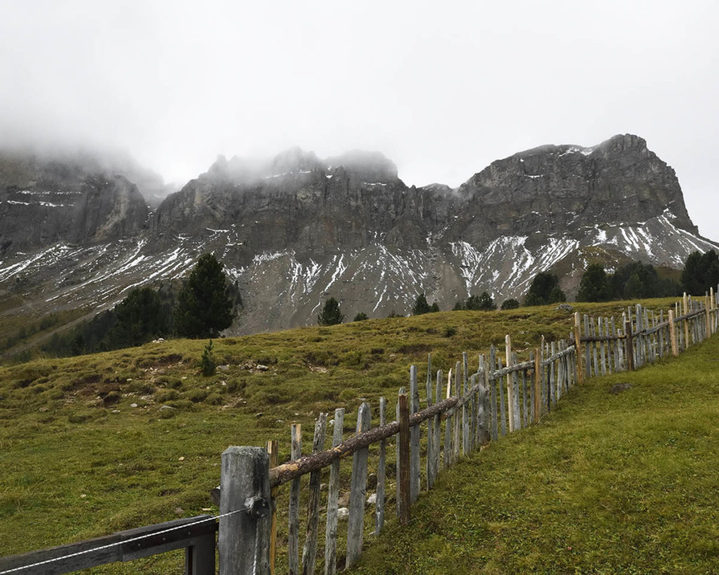 bergen-dolorama-etappe 3-henk-bothof
