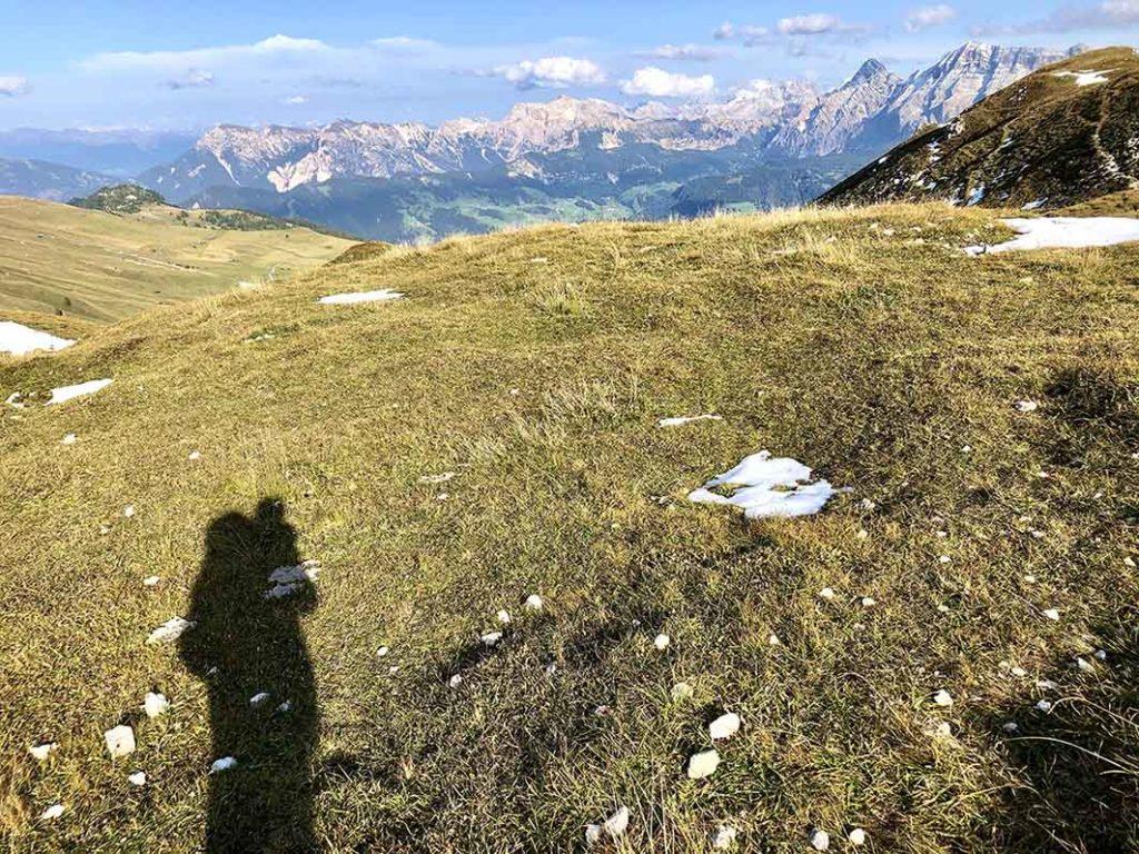 dolorama-trail-dolomieten-etappe 2-angelique
