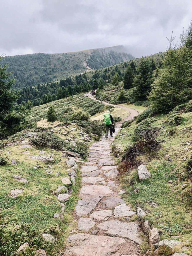 wandeling-etappe 3-ddt-angelique-van-os